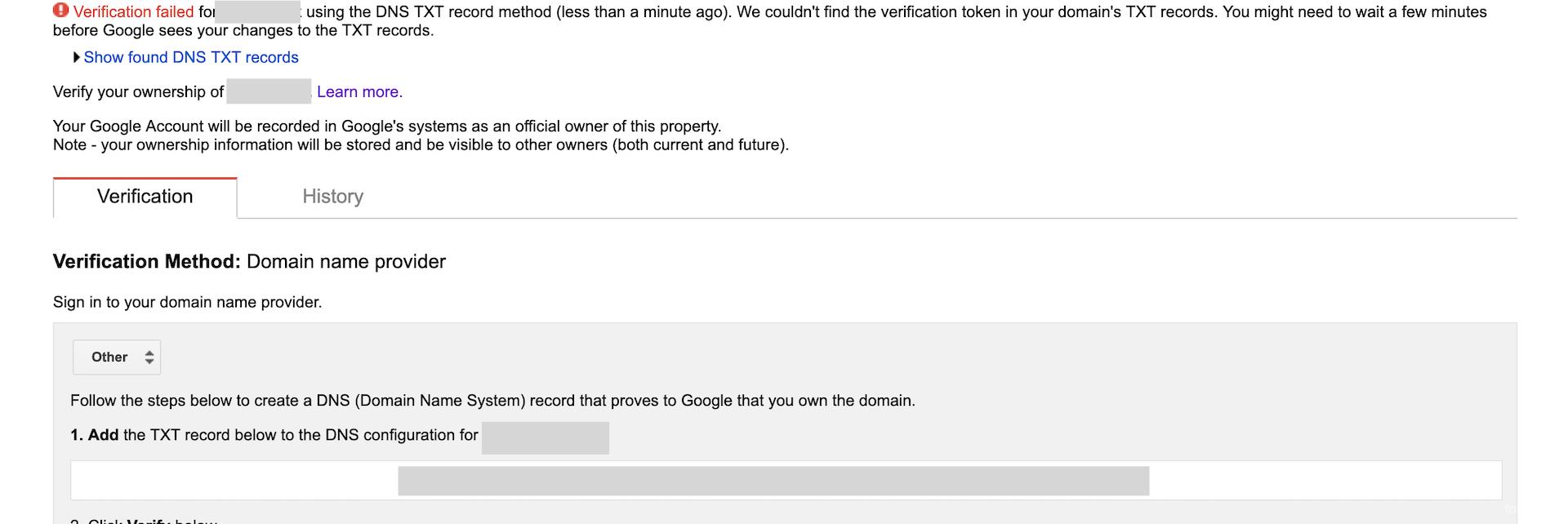 Nextcloud挂载Google Drive