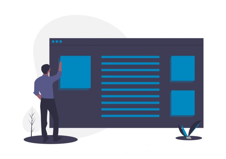 TNEXT | 软路由系列基础教程