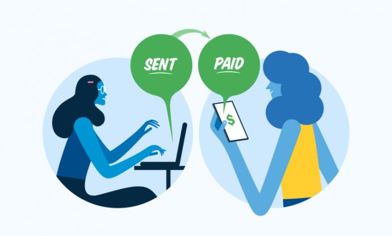 TNEXT | 国内如何向Velo银行账户转账