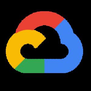 Cloud云服务 的群组图标