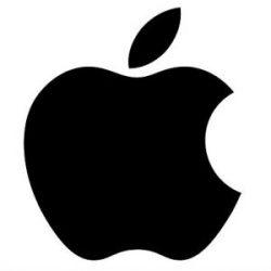 Hackintosh黑苹果 的群组图标